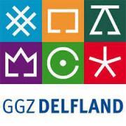 large_ggz delfland 2.jpg