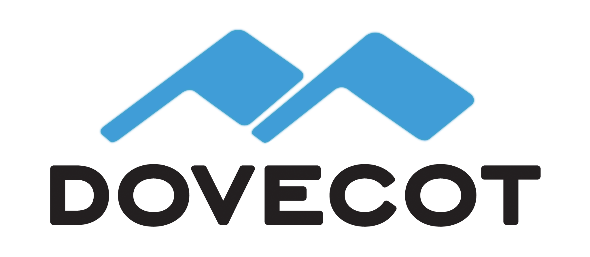 Dovecot POP IMAP e-mail server Sieve