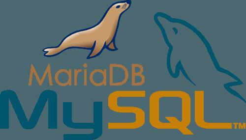 MySQL MariaDB RDBMS